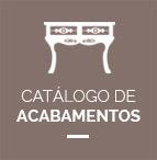 catalogo de acabamentos